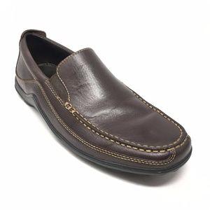 Men's Cole Haan Tucker Venetian Loafers Size 7M